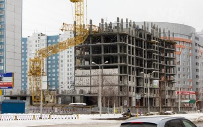 The_completion_of_the_hospital_in_Nizhnevartovsk_handed_FAS