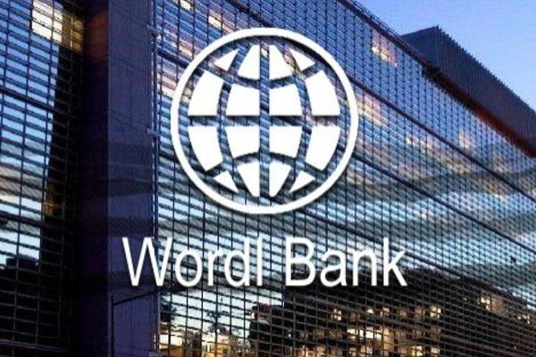 The_world_Bank_pointed_to_the_weakness_of_the_Russian_banking_system
