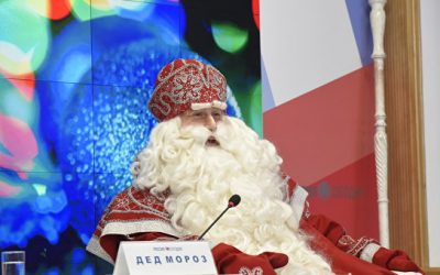 press-konferenciya_ded_moroz