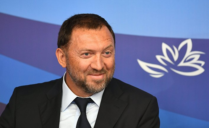 Deripaska_decided_to_go_fishing_instead_of_Davos