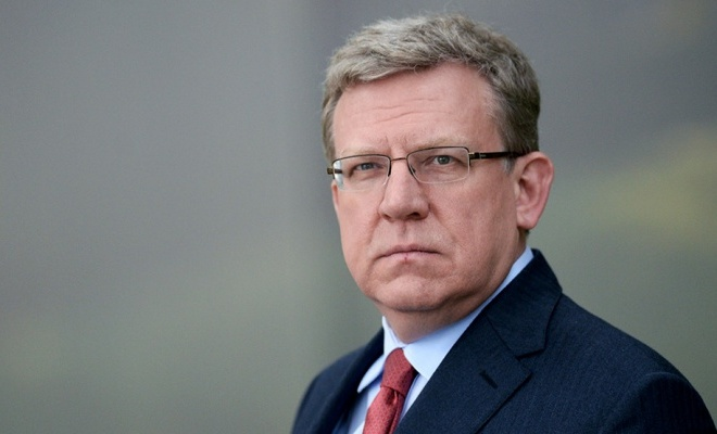 Kudrin_stated_the_failure_of_economic_forecasts_of_the_government