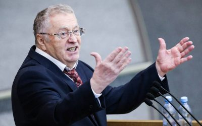 Million_dollar_fine._Zhirinovsky_denies_his_connection_with_the_KGB_in_court