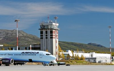 The_Ministry_of_transport_has_requested_more_than_200_billion_rubles_for_regional_airports