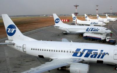 The_creditors_approved_the_debt_restructuring_Utair