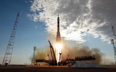 The_developer_reported_a_defect_in_the_engines_of_the_Angara_rocket»