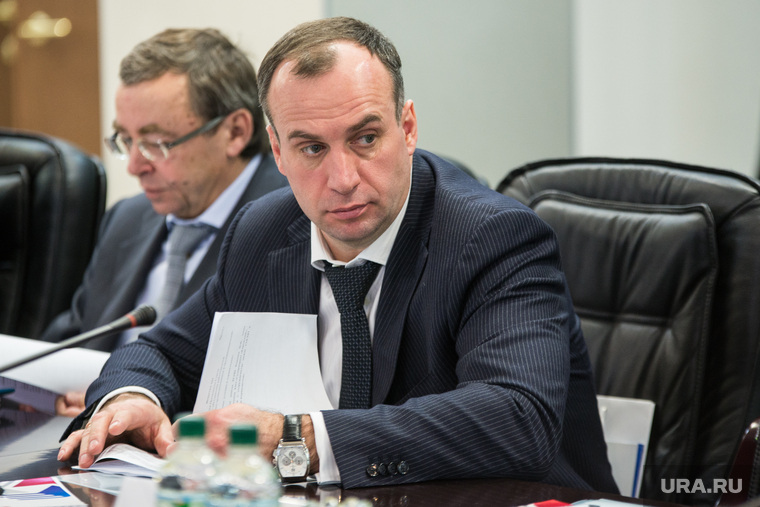 Ural_Deputy_involves_the_head_of_Russian_Railways_in_the_case_of_1.5_billion_rubles?