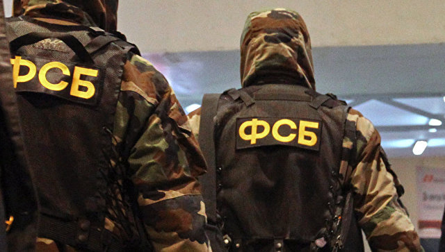 In_Moscow_detained_the_head_of_the_customs_Department_on_suspicion_of_bribery