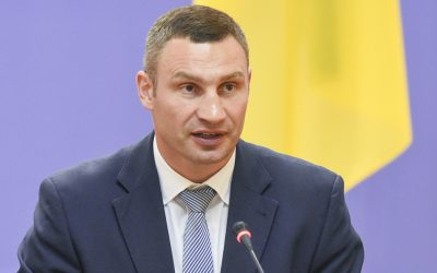 Klitschko_vs_Zelensky_pre-election_scandal_in_Ukraine
