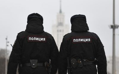 Moscow_city_hall_will_order_for_police_glasses_with_facial_recognition