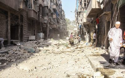 Poverty_and_devastation_who_will_pay_for_Syria's_renovation
