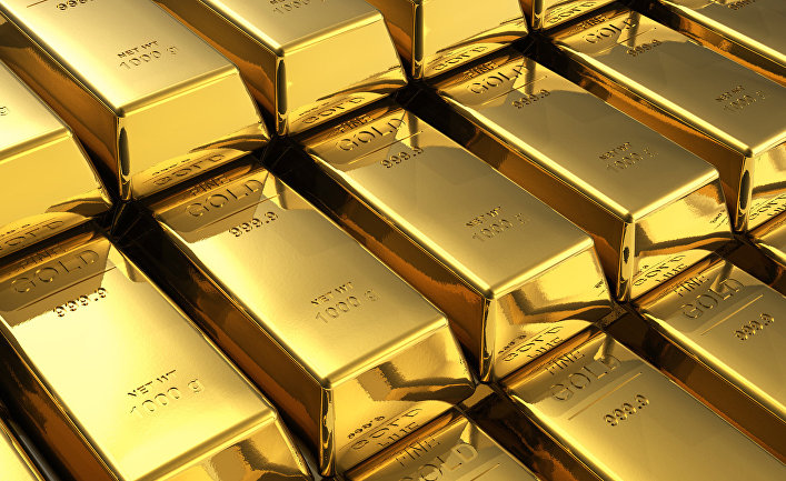 Reuters_reported_exported_from_the_Central_Bank_of_Venezuela_8_tons_of_gold