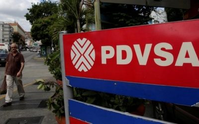 Reuters_reported_on_the_freezing_of_Venezuelan_PDVSA_accounts_in_Gazprombank