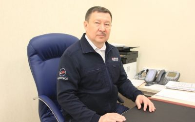 The_media_learned_about_the_imminent_change_of_leaders_of_Baikonur_and_East