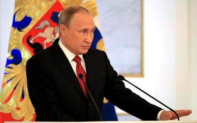 The_message_of_the_President_of_Russia