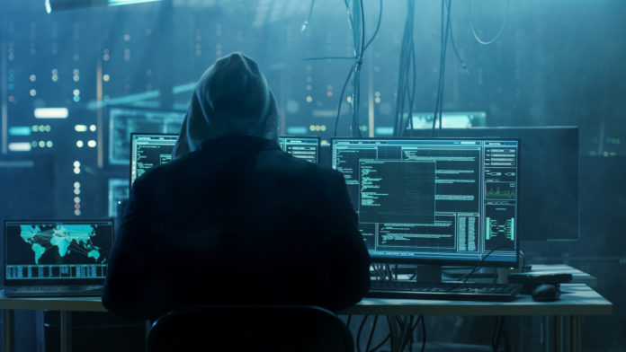 Hackers_engaged_in_trade
