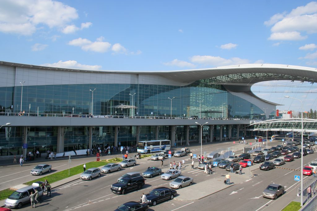 Sheremetyevo_flies_into_the_budget