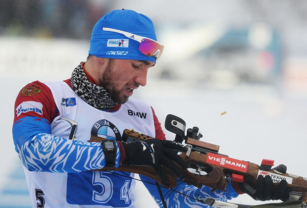 """Our_biathlon_is_full_of_chaos»"