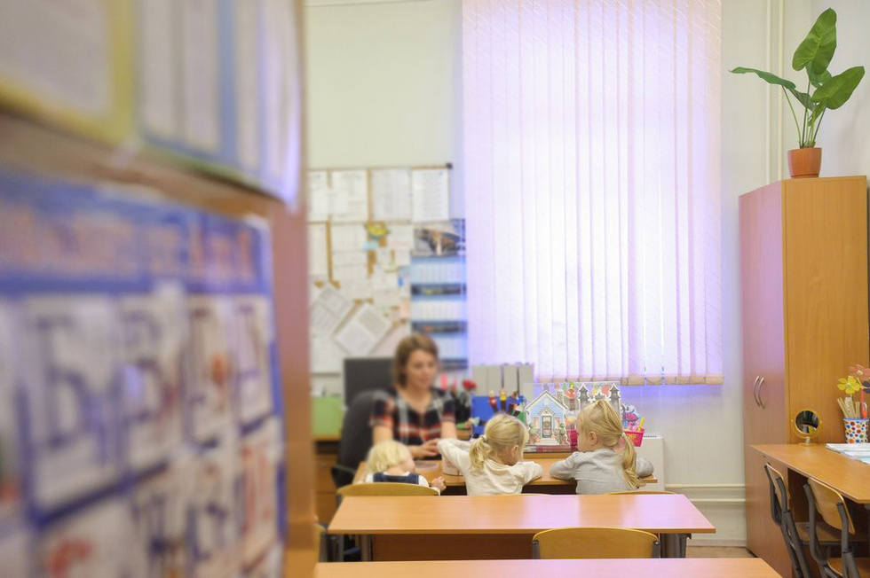 Why_in_kindergartens_of_Kazan_parents_paid_to_their_children_did_not_rot