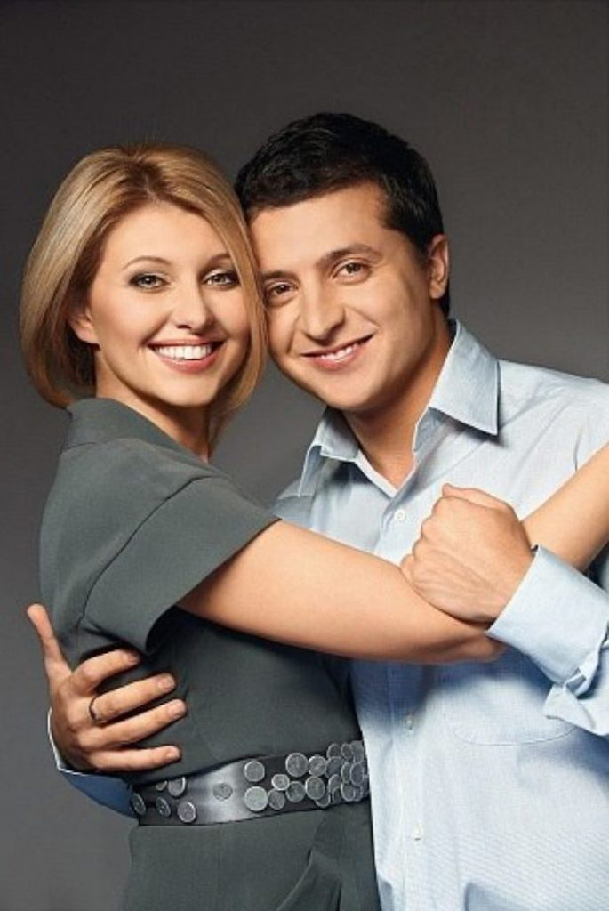 Zelensky's_wife_Elena_hides_her_legs_and_influence_on_her_husband
