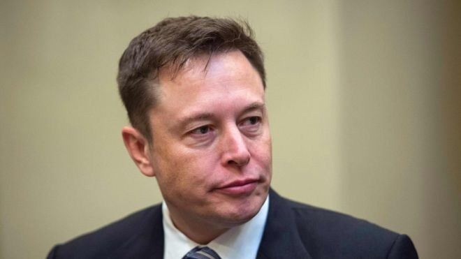 Elon_Musk_lost_$1_billion_in_two_minutes