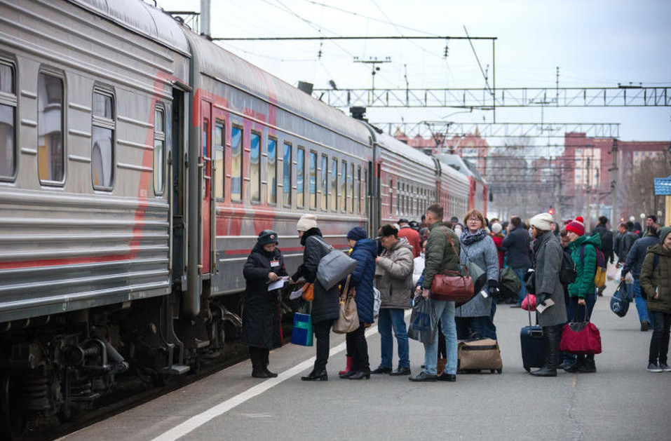 How_Russian_Railways_provides_comfort_under_a_cloth