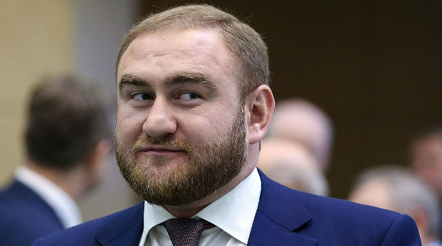 In_Arshakovich_there_is_a_new_high-ranking_defendants