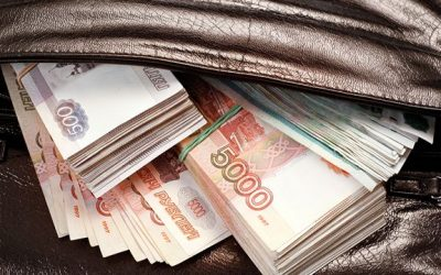 In_Ingushetia_opened_family_cash