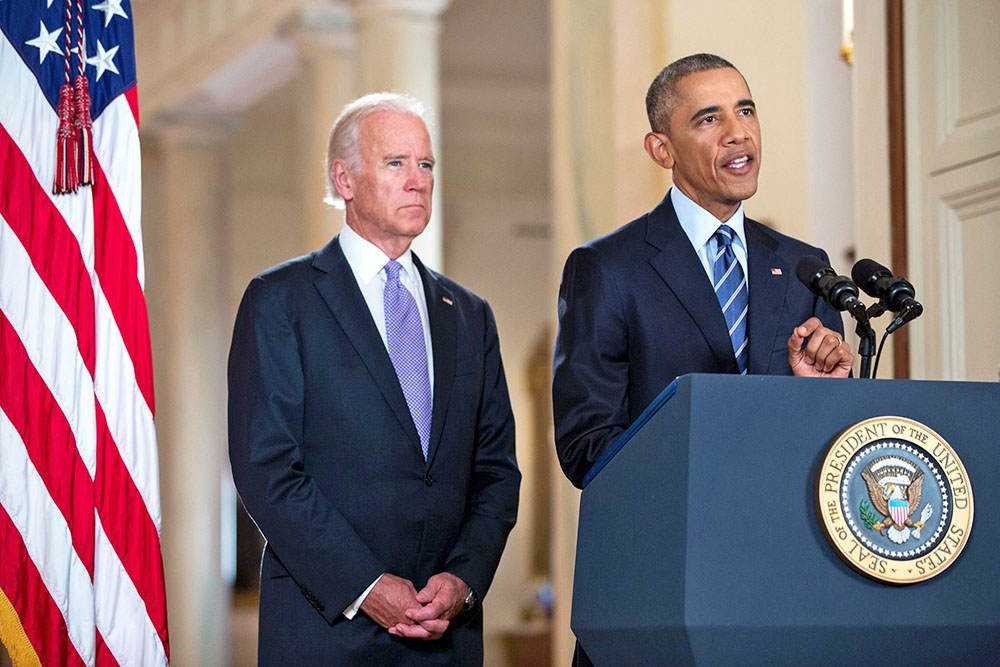 Obama's_right_hand_was_accused_of_harassment_who_molested_Joe_Biden