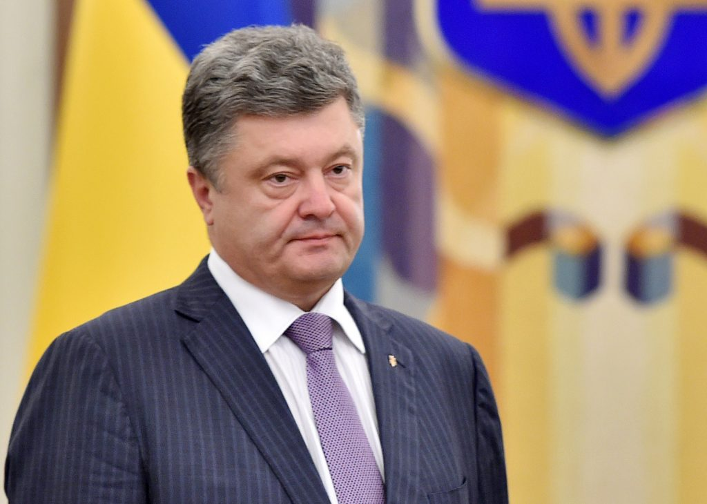 Poroshenko's_income_for_the_year_increased_95_times