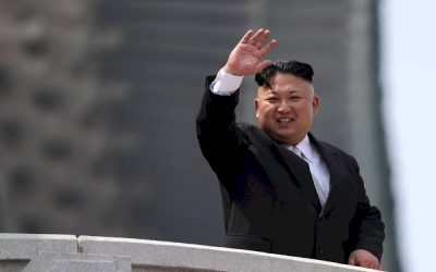 What_Kim_Jong_UN_hides_the_leader_of_North_Korea_in_Russia_revealed_the_secrets_of_the_armored_train