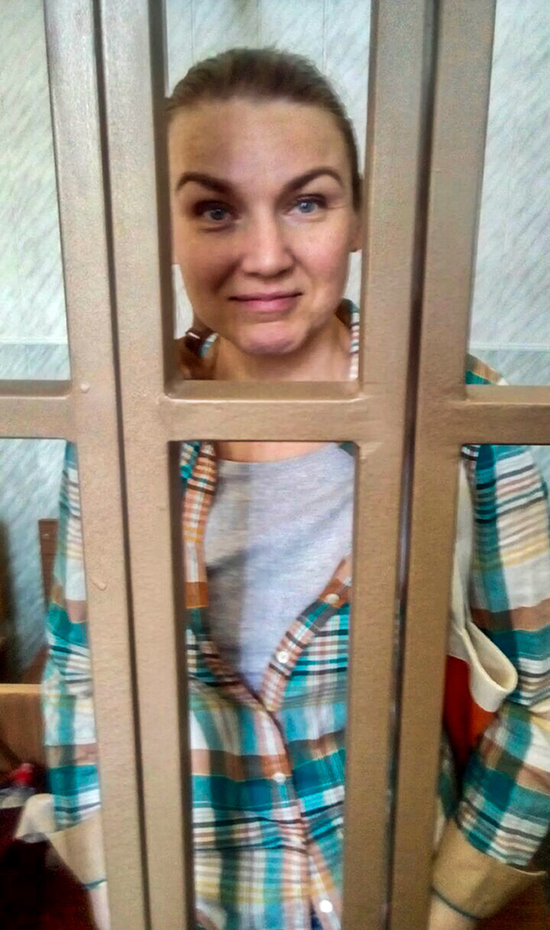 Three_years_in_hell_the_Russian_woman_was_closed_in_jail_after_the_audit_of_the_Bank