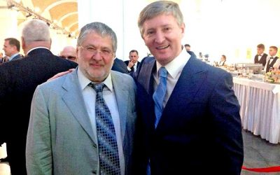 Back_Kolomoisky,_Akhmetov_dug_what_will_happen_to_the_oligarchs_when_Zelensky