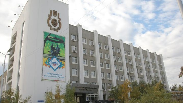 Deja_vu_security_Forces_for_the_second_time_in_a_month_came_with_searches_to_the_city_hall_of_Yakutsk