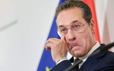Niece_of_the_Russian_oligarch_destroyed_the_Austrian_government