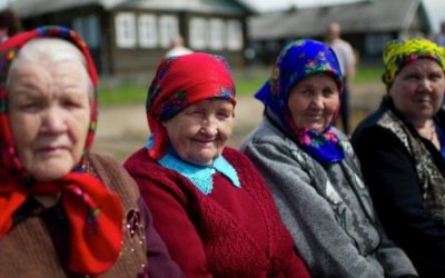 Residents_of_Donbass_risk_that_their_pensions_will_go_to_the_Ukrainians