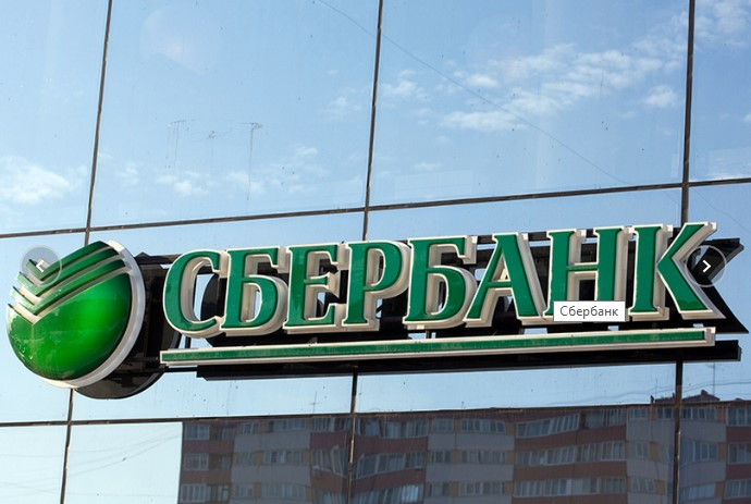 The_most_generous_companies_in_Russia._Where_top_managers_are_paid_more