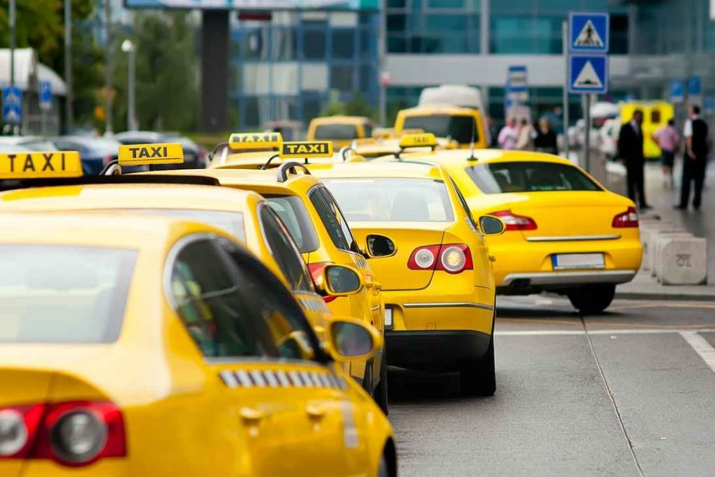 Taxi_drivers_scams