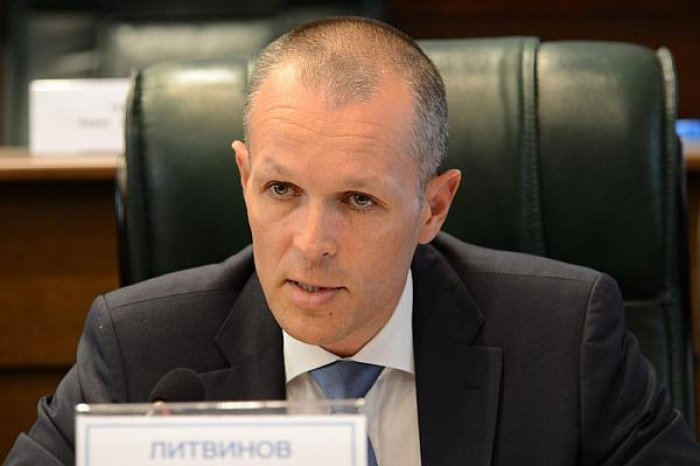 The_former_head_of_the_CLB_came_to_the_Prosecutor_General_of_Russia