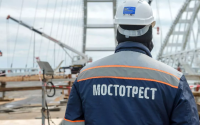 Rotenberg's_Mostotrest_received_a_contract_to_repair_a_section_of_the_route_to_Belarus_for_31_billion_rubles