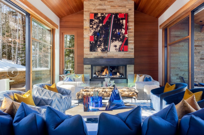 $150,000_per_night_the_most_expensive_homes_on_airbnb_for_billionaires»