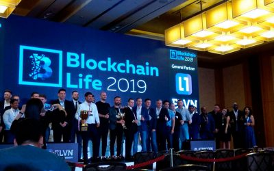 pr-3000-attendees-gather-at-blockchain-life-forum-in-singapore-crypto-reporter