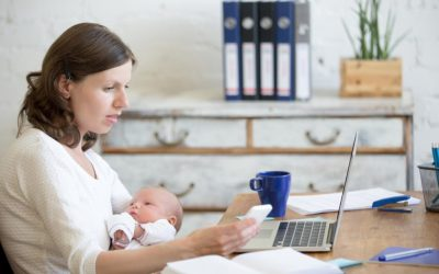 Where-Can-You-Legally-Breastfeed-at-work-1024x683