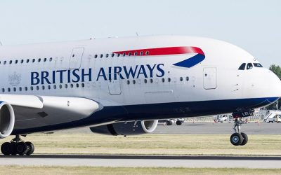 British_Airways_aviaciya_toplivo