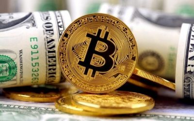 picture2_stoimost-bitcoin-_368252_p0